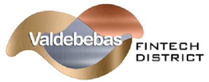 Valdebebas Fintech District