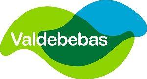 Logotipo Valdebebas