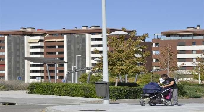 Se aprueba definitivamente el Proyecto de Urbanización de Valdebebas que permitirá la ejecución de sus obras pendientes