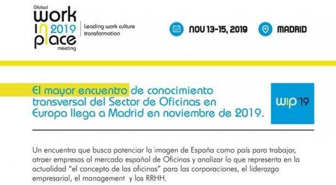 Valdebebas una posición privilegiada para el Mercado de oficinas en Madrid