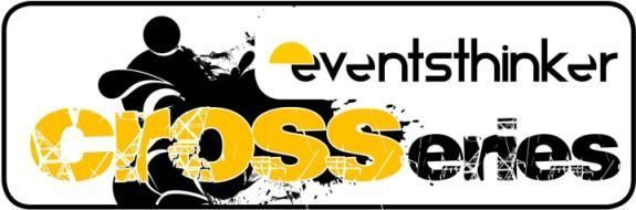 Eventsthinker: Cross Series: I cross por el parque central de Valdebebas, 2014