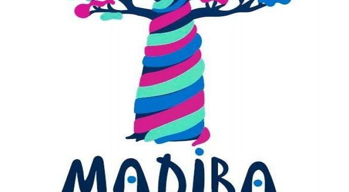 Conoce cómo será la escuela infantil Madiba, en Valdebebas