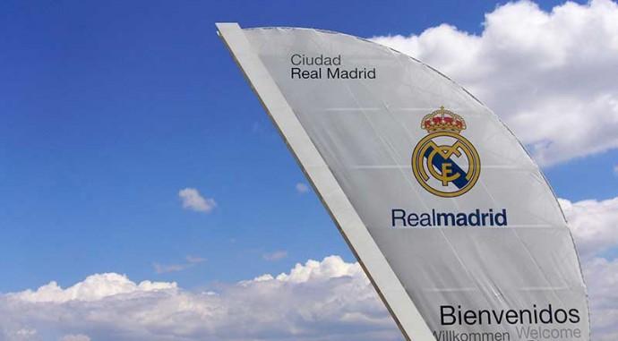 Valdebebas Real Madrid: entrenamientos a puertas abiertas