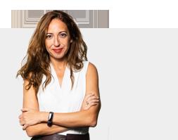 Amelia González