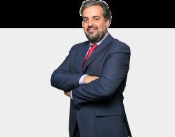 Antonio Menaya