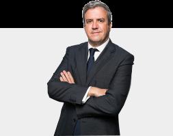 Sergio Siguero de Unzúe