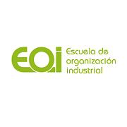 Visita Master Estructuralia Executive MBA International en colaboración con EOI (Escuela de Organización Industrial)