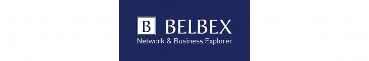 logo-belbex-para-acuerdo-uso-terciario-oficinas-valdebebas-w