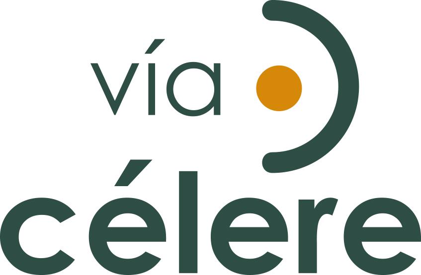 Vía Célere - promoción de vivienda libre en Madrid