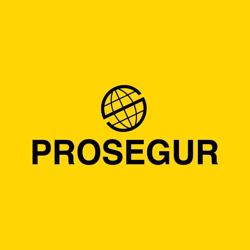 Prosegur, acuerdo de colaboración para beneficios a vecinos en servicios de seguridad